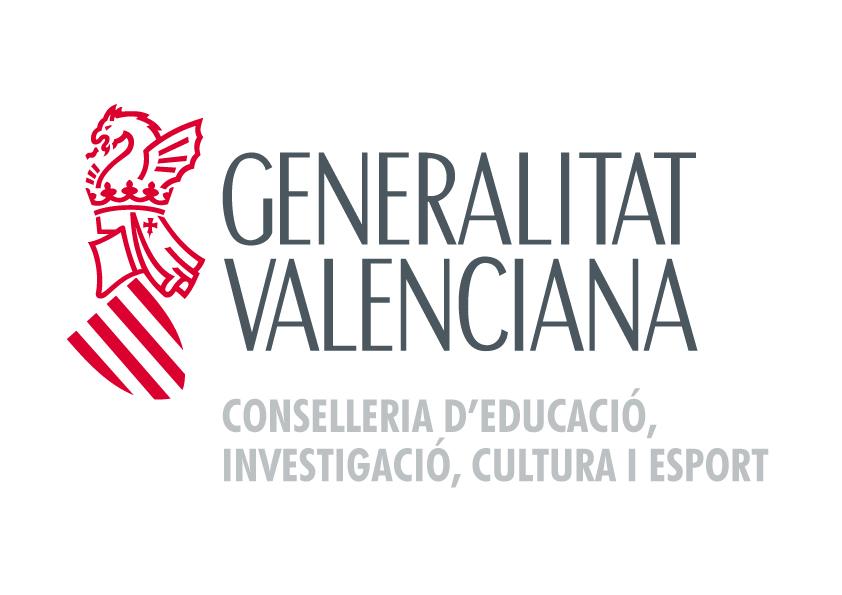 """CURSO """"EDUCADORAS CONSCIENTES"""": IMPARTIMOS UN CURSO DE MINDFULNESS EN EL CEI """"EL GRAO"""" DE VALENCIA"""