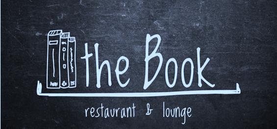 LECCIONES DE VIDA EN LA COCINA DEL RESTAURANTE «THE BOOK»