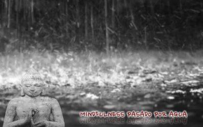 EXITAZO EL PRIMER DÍA DE MINDFULNESS EN «INOUT TRAININGBOX»