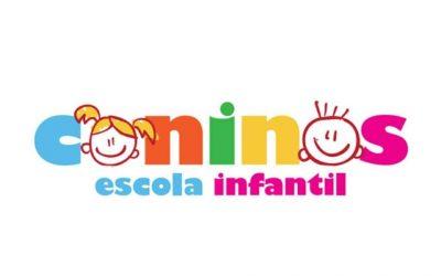 CURSO PARA «MAPIS» Y EDUCADORES EN LA ESCUELA INFANTIL «CONINOS»