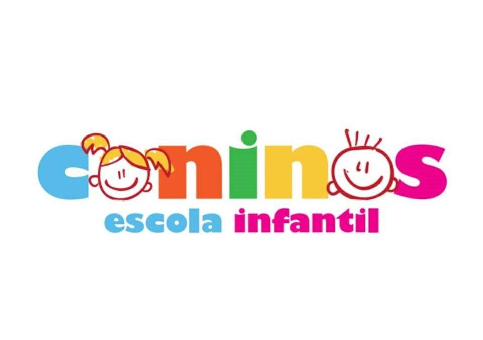 """CURSO PARA """"MAPIS"""" Y EDUCADORES EN LA ESCUELA INFANTIL """"CONINOS"""""""