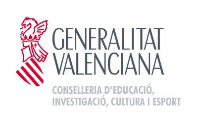 CURSO «EDUCADORAS CONSCIENTES»: IMPARTIMOS UN CURSO DE MINDFULNESS EN EL CEI «EL GRAO» DE VALENCIA