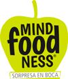 MindFoodness - Sorpresa en Boca